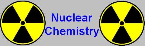 nuclear_Chem