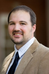 Dr. Wayne Rossiter holds a Ph.D in ecology and evolution from Rutgers University. (click for credit)