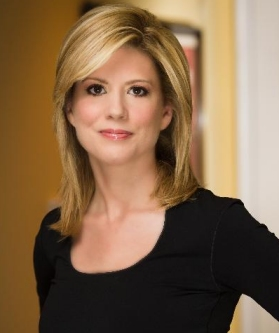 Kirsten Powers's picture on Twitter (click for credit)