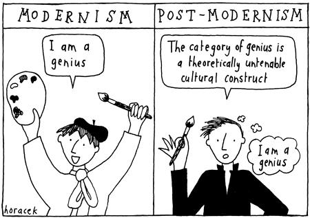Cartoon by Judy Horacek (click for her website)